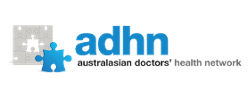 adhn-logo